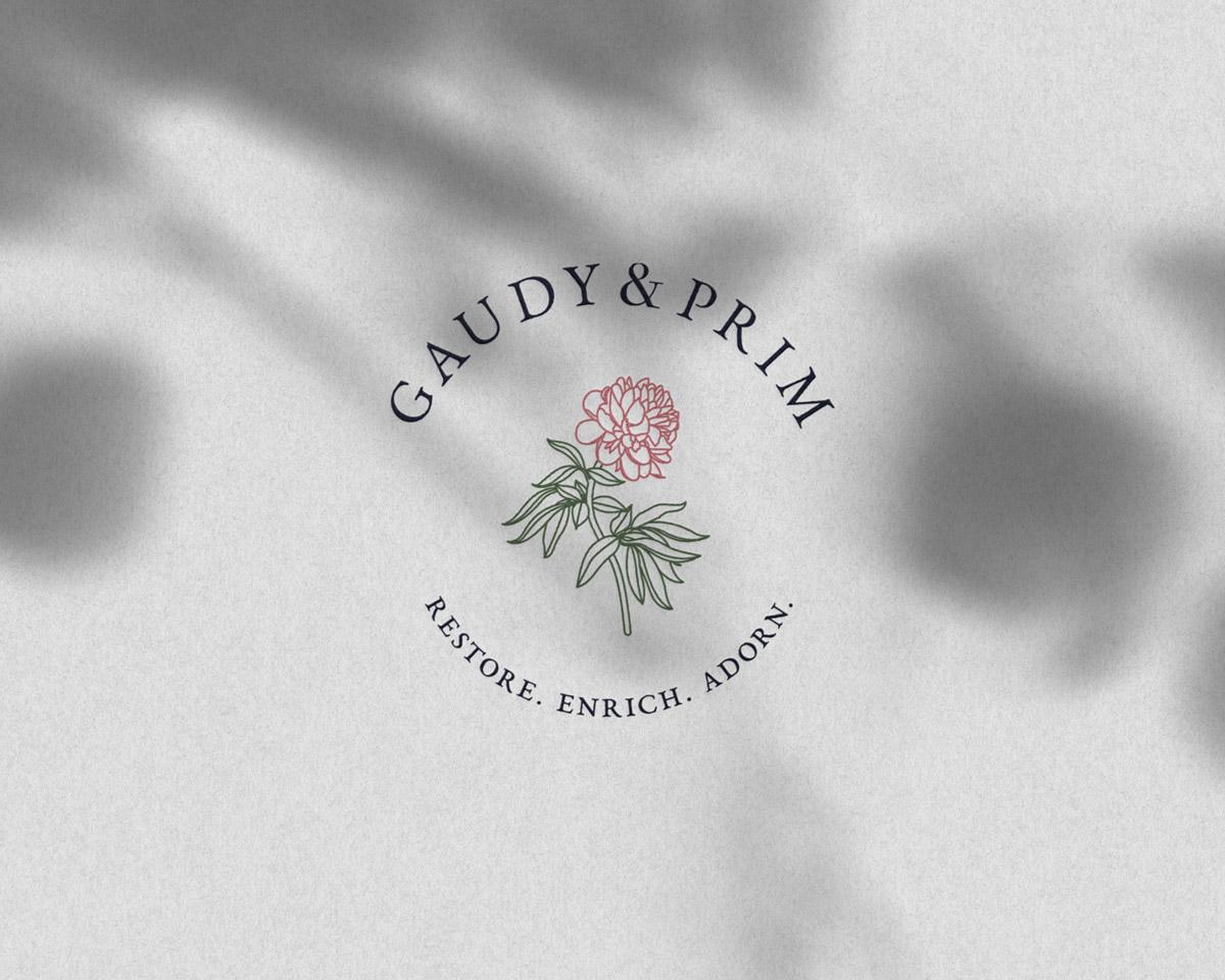 gaudy-and-prim-logo