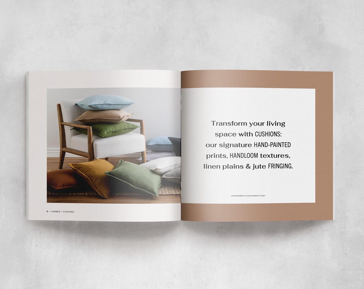 madras-link-catalogue2