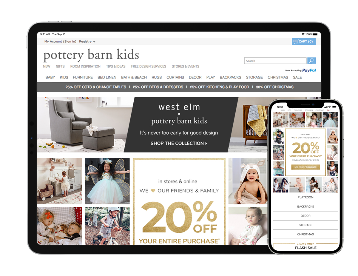 pottery-barn-kids-web